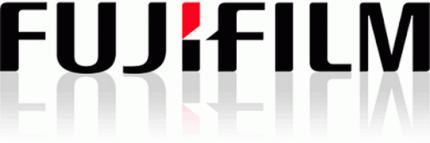 Fujifilm Márkaszervíz